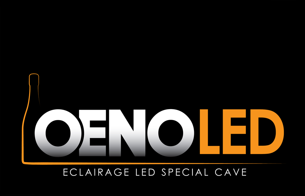 OENOLED – Eclairage LED spécial Cave