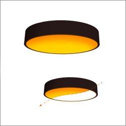 OENOLED – Luminaire Suspendu CIRCLE