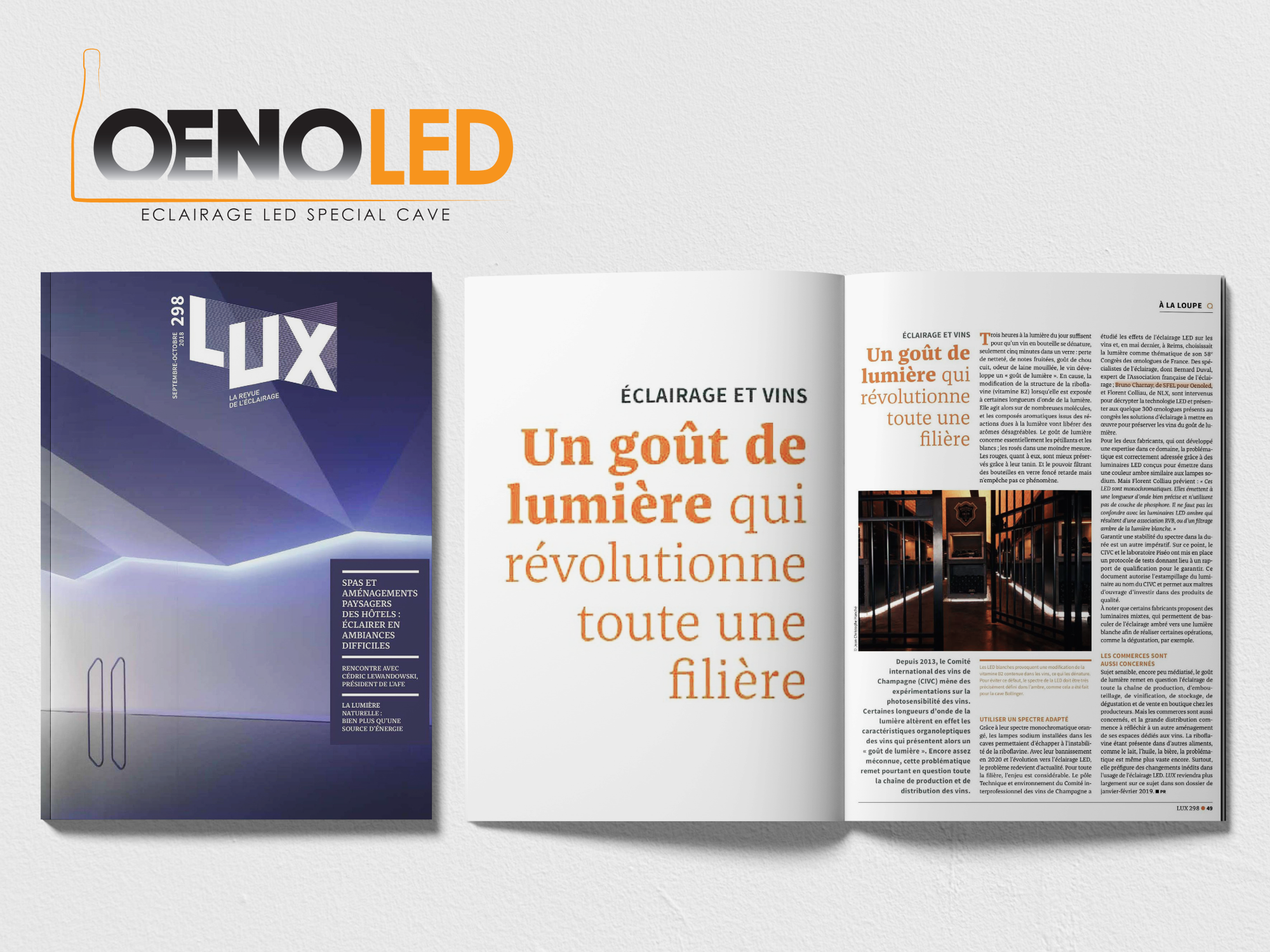 OENOLED_MOCK_UP_MAGAZINE_LUX