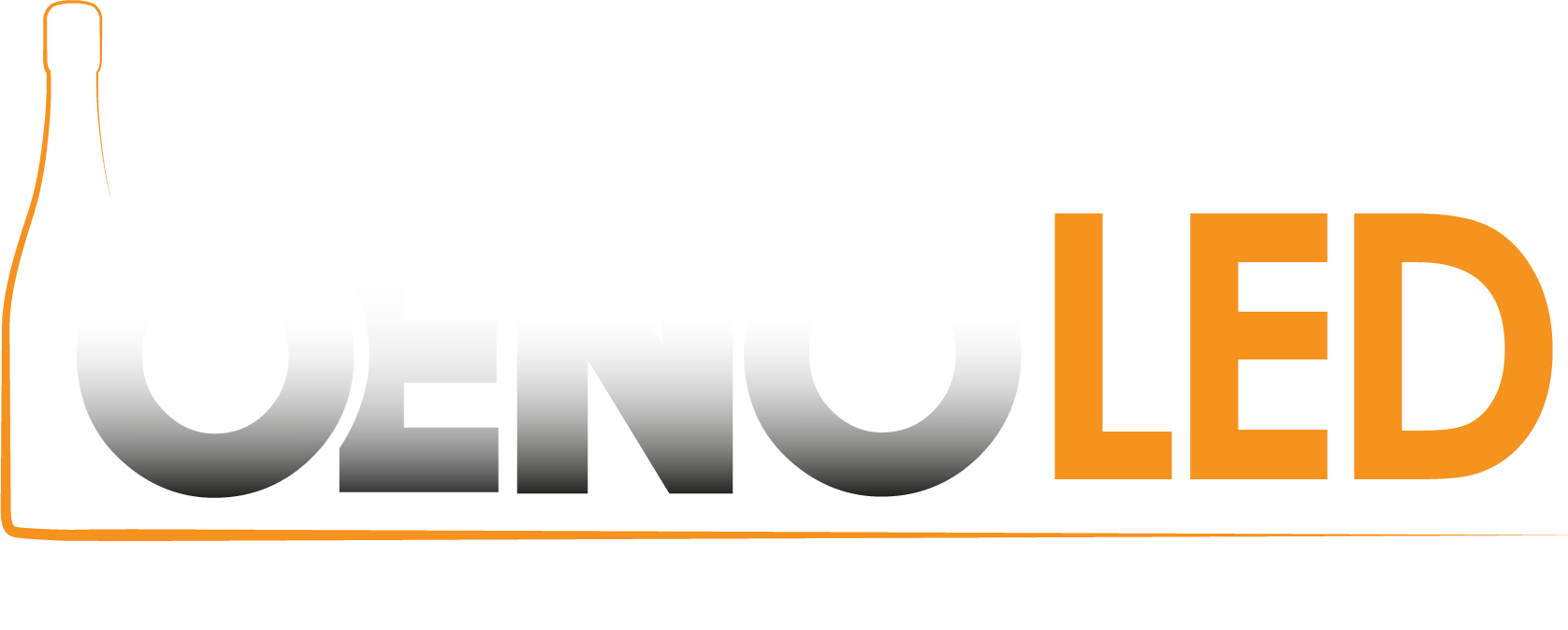 OENOLED - Eclairage LED spécial Cave