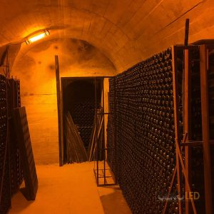 OENOLED-REALISATIONS-CHAMPAGNE-ERIC-RODEZ-AMBONNAY