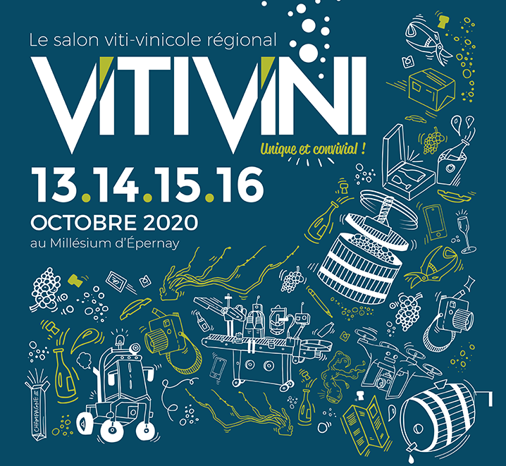 viti_vini2020-2