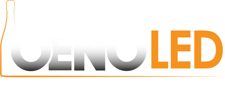 OENOLED-LOGO-BLANC-ORANGE